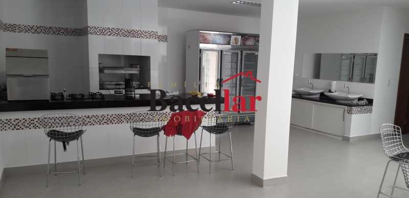 20190122_124958 - Prédio 410m² para alugar Rio de Janeiro,RJ - R$ 30.000 - TIPR00016 - 20