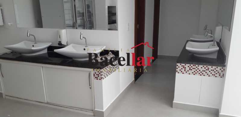 20190122_125013 - Prédio 410m² para alugar Rio de Janeiro,RJ - R$ 30.000 - TIPR00016 - 21