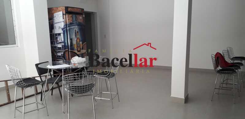 20190122_125038 - Prédio 410m² para alugar Rio de Janeiro,RJ - R$ 30.000 - TIPR00016 - 23
