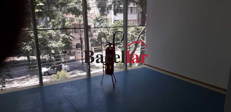 20190122_125449 - Prédio 410m² para alugar Rio de Janeiro,RJ - R$ 30.000 - TIPR00016 - 30