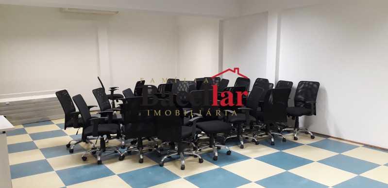 20190122_125548 - Prédio 410m² para alugar Rio de Janeiro,RJ - R$ 30.000 - TIPR00016 - 31