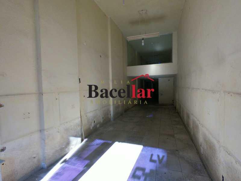 1 - Loja 85m² para venda e aluguel Rio de Janeiro,RJ - R$ 330.000 - TILJ00048 - 5