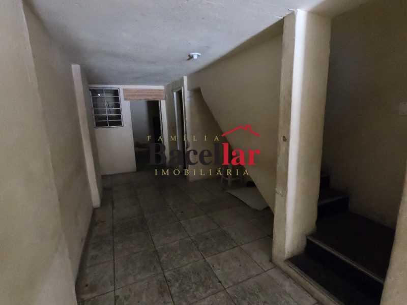 4 - Loja 85m² para venda e aluguel Rio de Janeiro,RJ - R$ 330.000 - TILJ00048 - 6