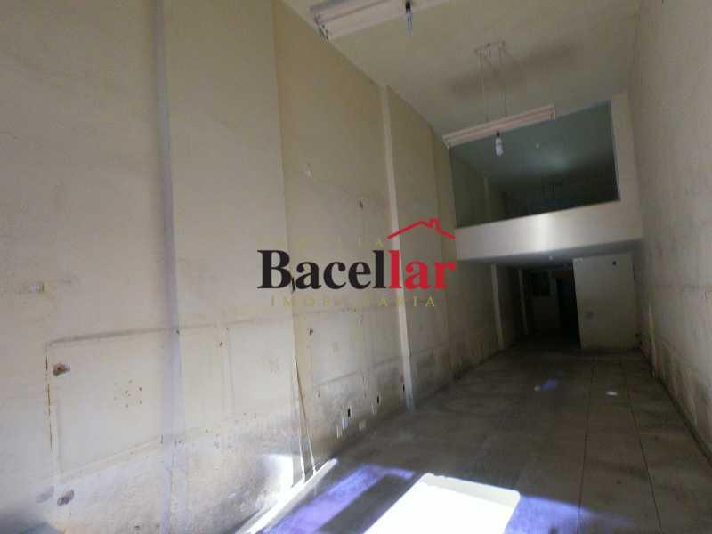 7 - Loja 85m² para venda e aluguel Rio de Janeiro,RJ - R$ 330.000 - TILJ00048 - 7