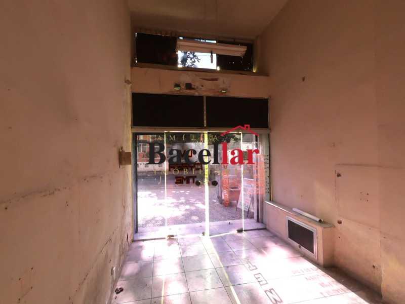 8 - Loja 85m² para venda e aluguel Rio de Janeiro,RJ - R$ 330.000 - TILJ00048 - 3