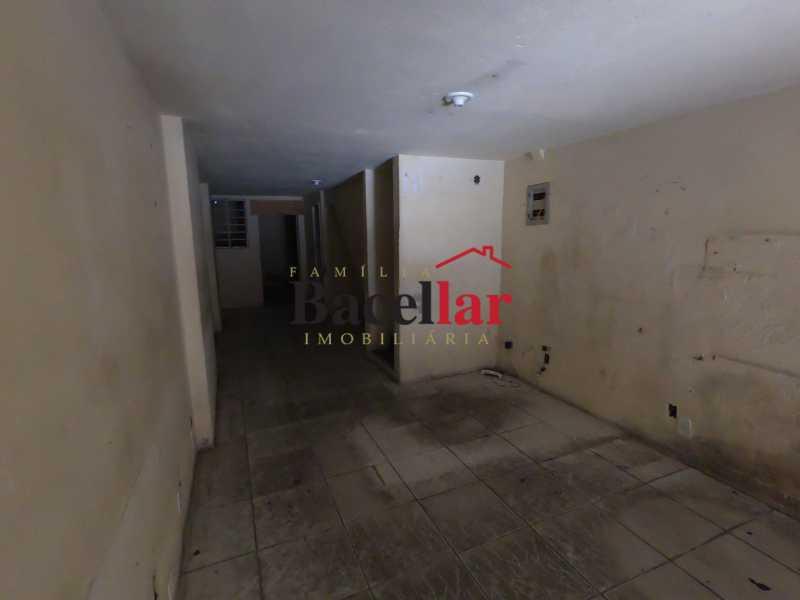 11 - Loja 85m² para venda e aluguel Rio de Janeiro,RJ - R$ 330.000 - TILJ00048 - 8