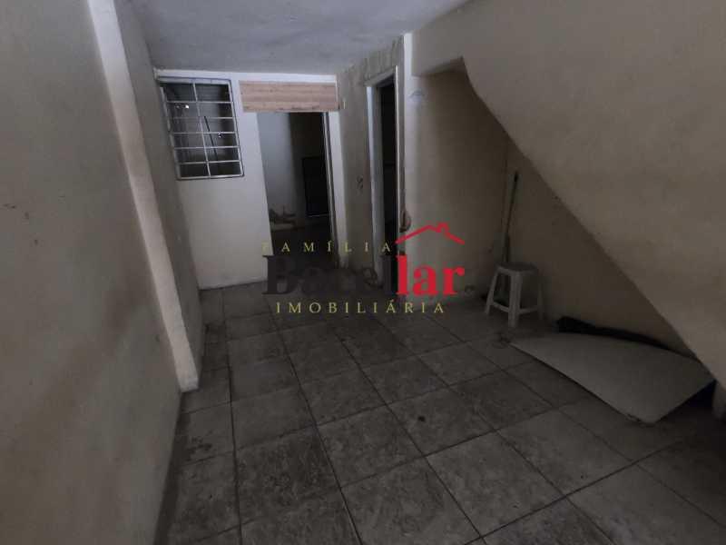 12 - Loja 85m² para venda e aluguel Rio de Janeiro,RJ - R$ 330.000 - TILJ00048 - 9