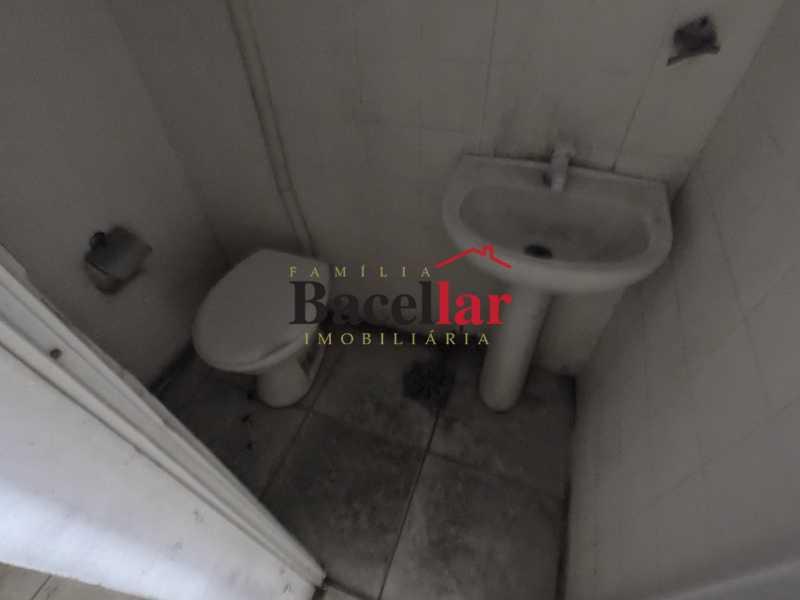 13 - Loja 85m² para venda e aluguel Rio de Janeiro,RJ - R$ 330.000 - TILJ00048 - 10