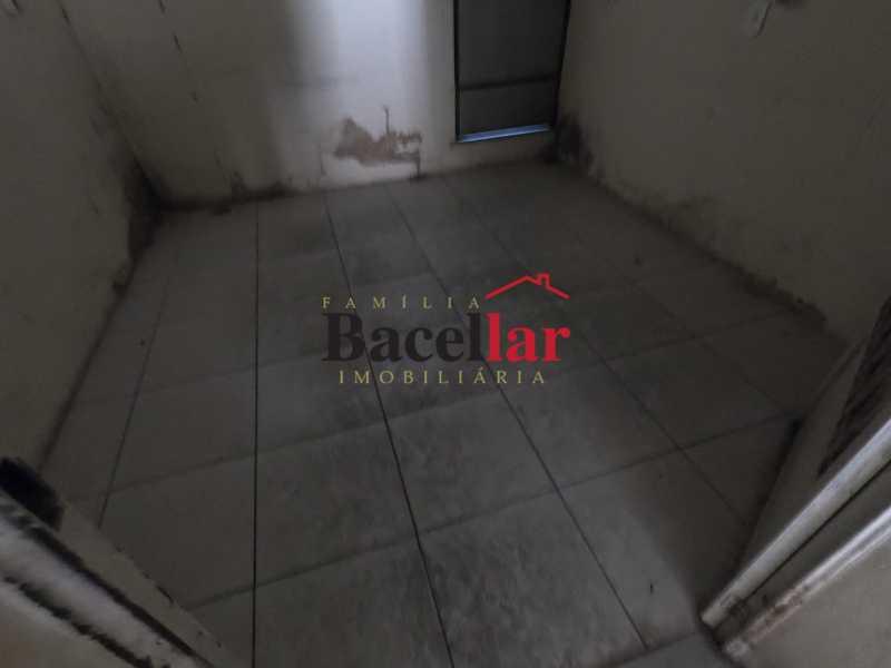 14 - Loja 85m² para venda e aluguel Rio de Janeiro,RJ - R$ 330.000 - TILJ00048 - 11