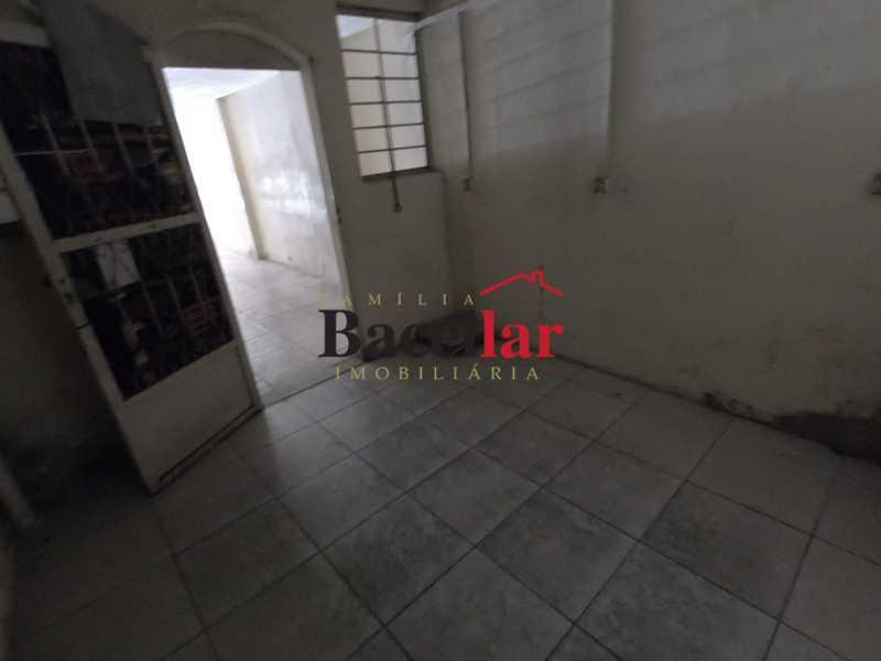 15 - Loja 85m² para venda e aluguel Rio de Janeiro,RJ - R$ 330.000 - TILJ00048 - 12