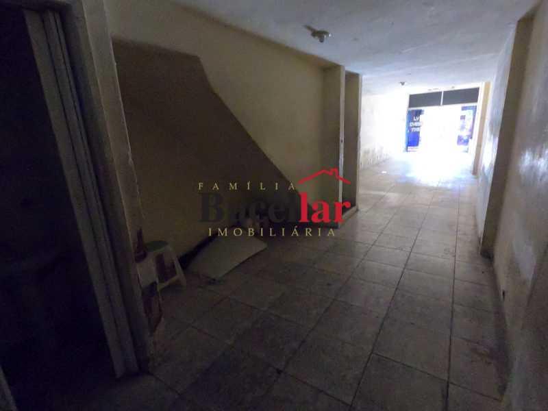 16 - Loja 85m² para venda e aluguel Rio de Janeiro,RJ - R$ 330.000 - TILJ00048 - 13