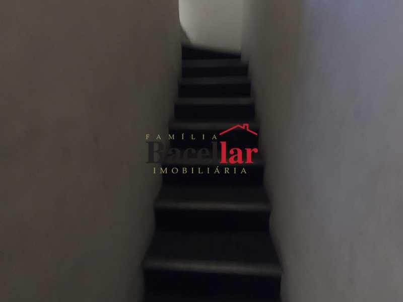 18 - Loja 85m² para venda e aluguel Rio de Janeiro,RJ - R$ 330.000 - TILJ00048 - 14