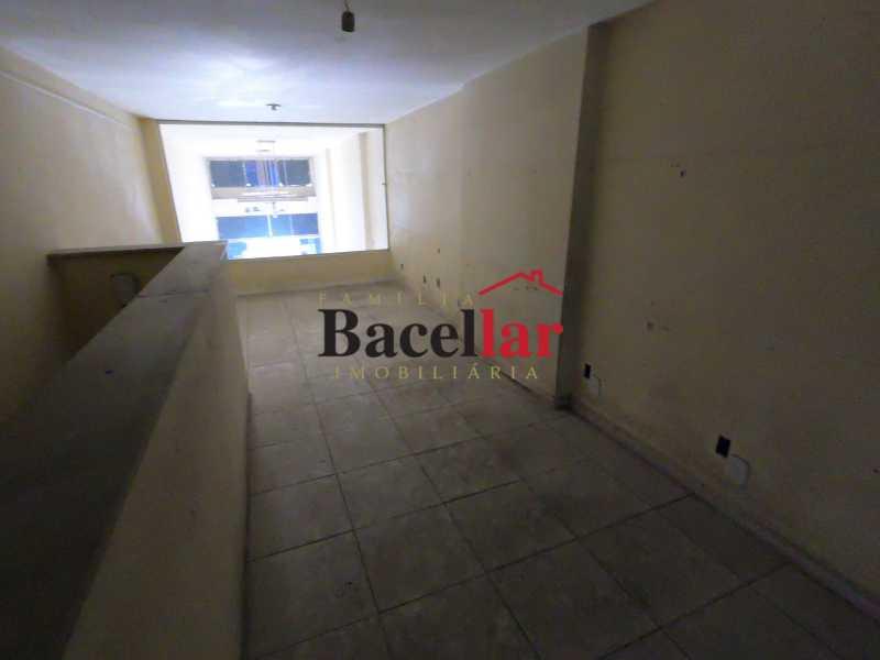 19 - Loja 85m² para venda e aluguel Rio de Janeiro,RJ - R$ 330.000 - TILJ00048 - 15