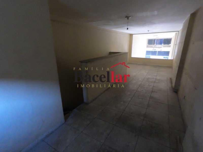 20 - Loja 85m² para venda e aluguel Rio de Janeiro,RJ - R$ 330.000 - TILJ00048 - 16
