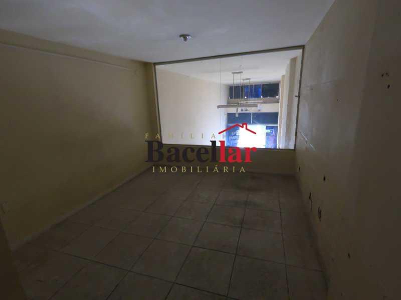 21 - Loja 85m² para venda e aluguel Rio de Janeiro,RJ - R$ 330.000 - TILJ00048 - 17