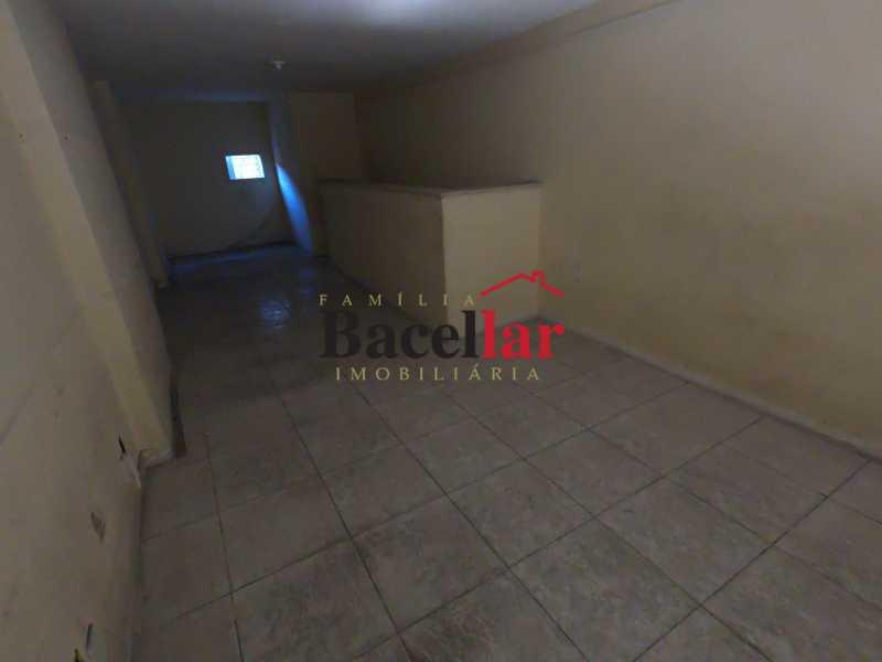 22 - Loja 85m² para venda e aluguel Rio de Janeiro,RJ - R$ 330.000 - TILJ00048 - 18