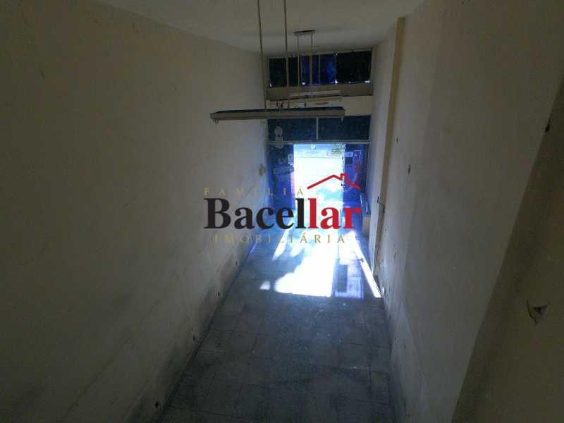 23 - Loja 85m² para venda e aluguel Rio de Janeiro,RJ - R$ 330.000 - TILJ00048 - 19