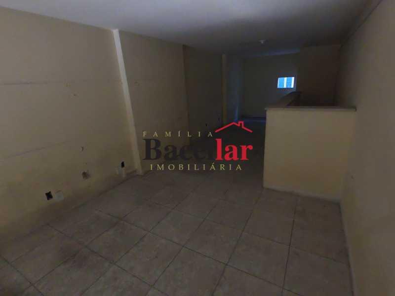 24 - Loja 85m² para venda e aluguel Rio de Janeiro,RJ - R$ 330.000 - TILJ00048 - 20