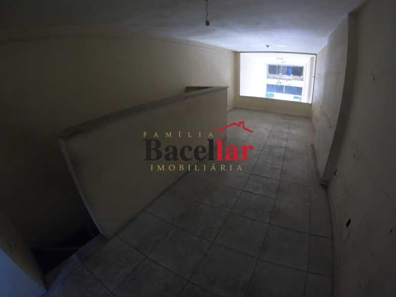 25 - Loja 85m² para venda e aluguel Rio de Janeiro,RJ - R$ 330.000 - TILJ00048 - 21