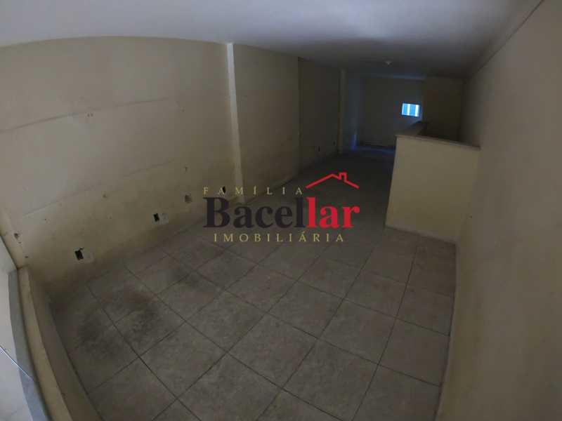 27 - Loja 85m² para venda e aluguel Rio de Janeiro,RJ - R$ 330.000 - TILJ00048 - 22