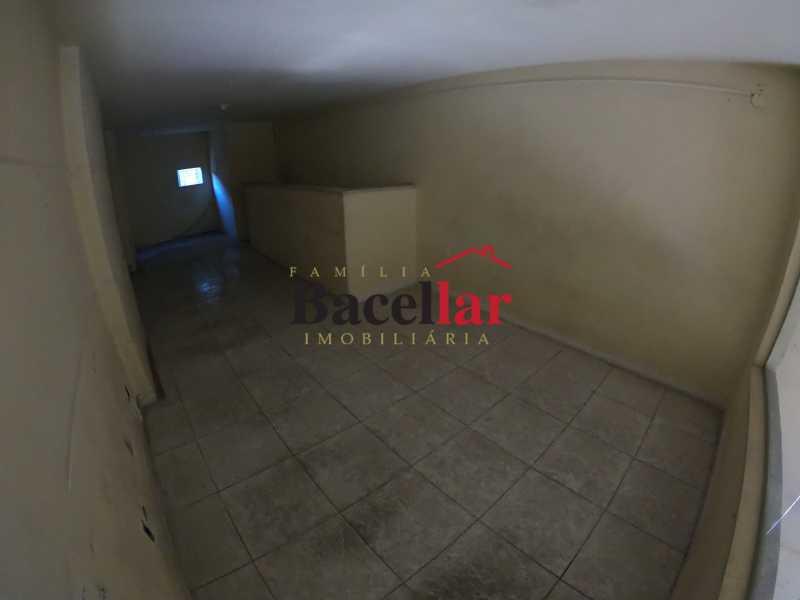28 - Loja 85m² para venda e aluguel Rio de Janeiro,RJ - R$ 330.000 - TILJ00048 - 23