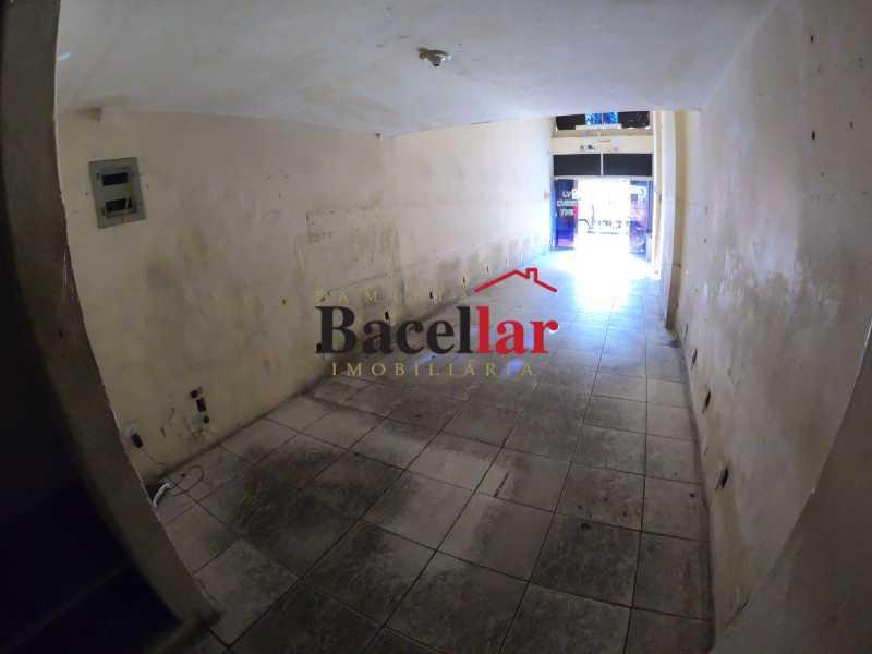 31 - Loja 85m² para venda e aluguel Rio de Janeiro,RJ - R$ 330.000 - TILJ00048 - 24