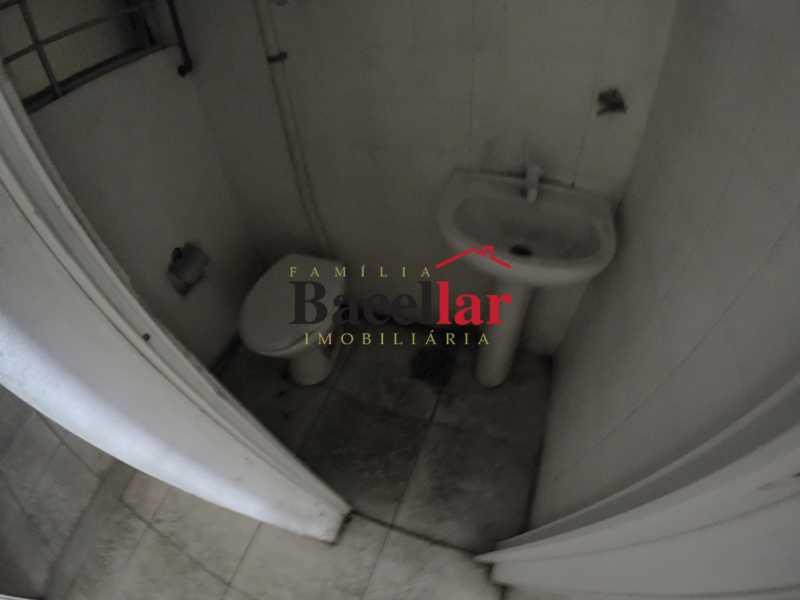 32 - Loja 85m² para venda e aluguel Rio de Janeiro,RJ - R$ 330.000 - TILJ00048 - 25