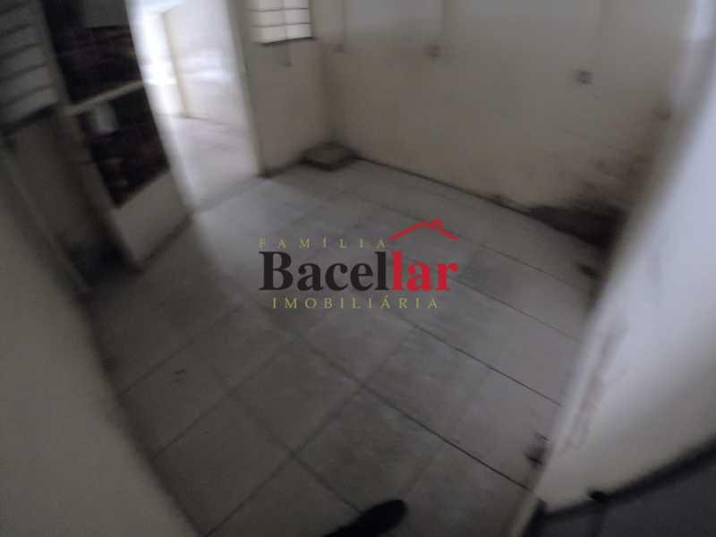34 - Loja 85m² para venda e aluguel Rio de Janeiro,RJ - R$ 330.000 - TILJ00048 - 27