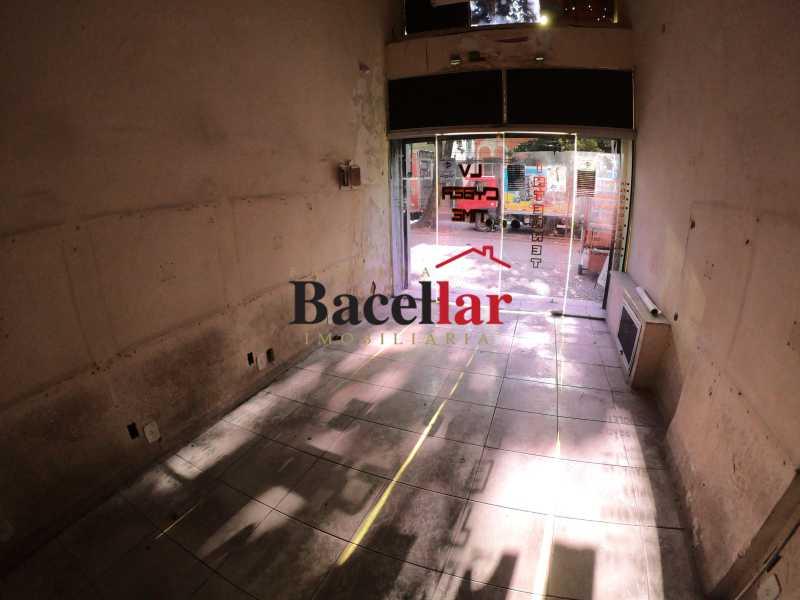 40 - Loja 85m² para venda e aluguel Rio de Janeiro,RJ - R$ 330.000 - TILJ00048 - 28