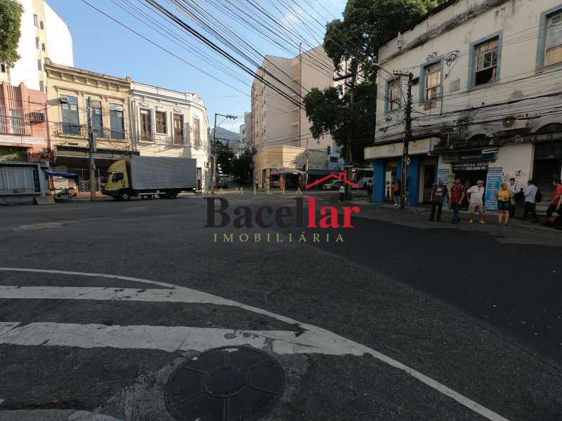 47 - Loja 85m² para venda e aluguel Rio de Janeiro,RJ - R$ 330.000 - TILJ00048 - 29