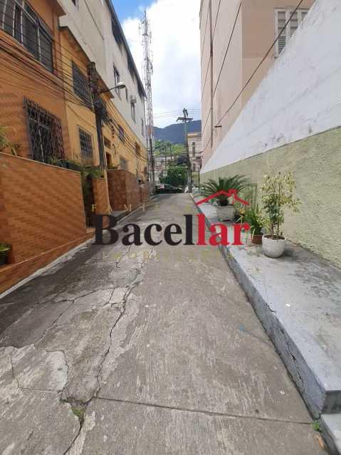20191113_103151_capture - Casa de Vila 2 quartos à venda Tijuca, Rio de Janeiro - R$ 490.000 - TICV20006 - 4