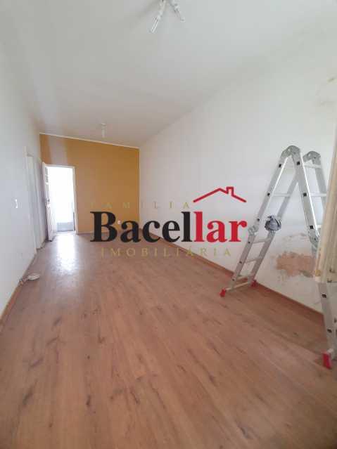 20191113_103419 - Casa de Vila 2 quartos à venda Tijuca, Rio de Janeiro - R$ 490.000 - TICV20006 - 1