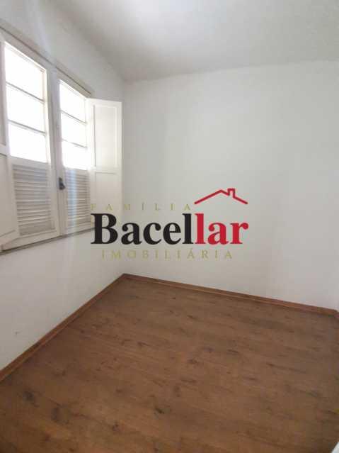 20191113_103430 - Casa de Vila 2 quartos à venda Tijuca, Rio de Janeiro - R$ 490.000 - TICV20006 - 5