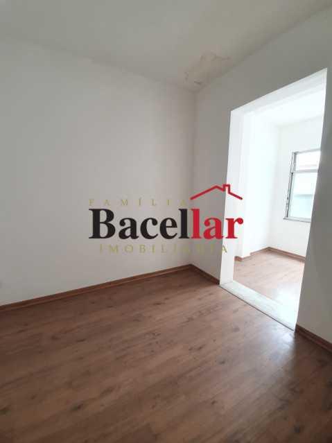 20191113_103444 - Casa de Vila 2 quartos à venda Tijuca, Rio de Janeiro - R$ 490.000 - TICV20006 - 6