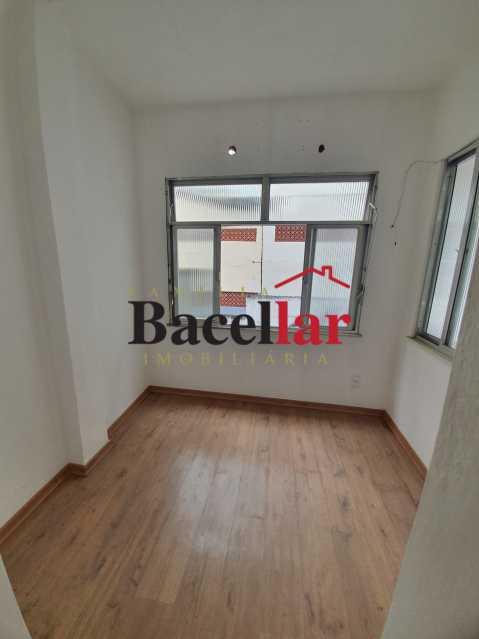 20191113_103450 - Casa de Vila 2 quartos à venda Tijuca, Rio de Janeiro - R$ 490.000 - TICV20006 - 7