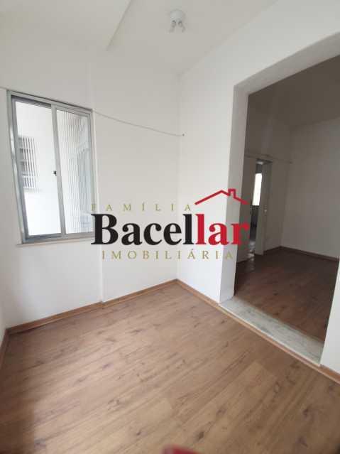 20191113_103515 - Casa de Vila 2 quartos à venda Tijuca, Rio de Janeiro - R$ 490.000 - TICV20006 - 8