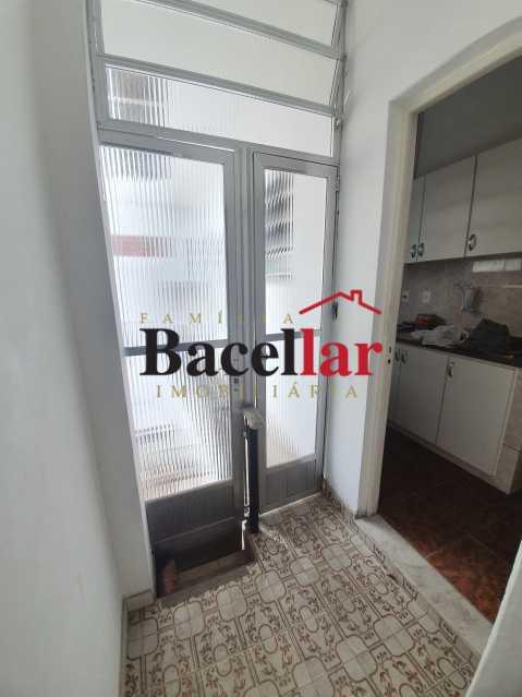 20191113_103529 - Casa de Vila 2 quartos à venda Tijuca, Rio de Janeiro - R$ 490.000 - TICV20006 - 9