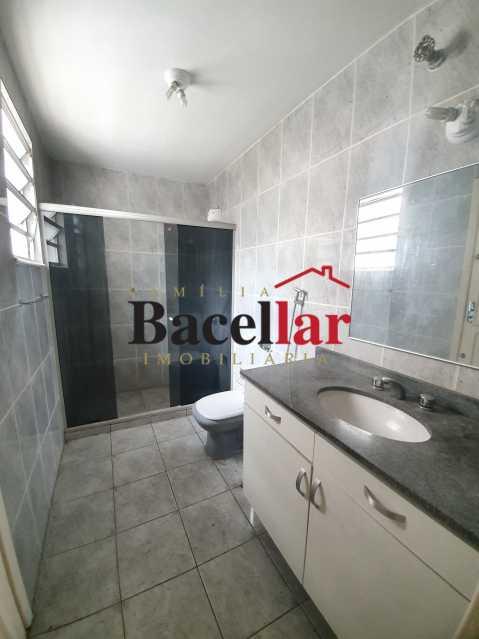 20191113_103644 - Casa de Vila 2 quartos à venda Tijuca, Rio de Janeiro - R$ 490.000 - TICV20006 - 10