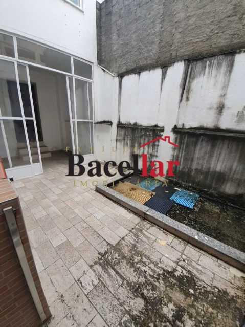 20191113_103830_capture - Casa de Vila 2 quartos à venda Tijuca, Rio de Janeiro - R$ 490.000 - TICV20006 - 15