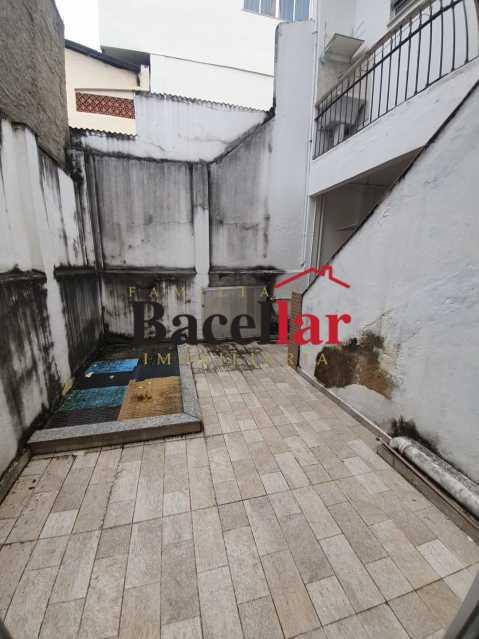 20191113_103901_capture - Casa de Vila 2 quartos à venda Tijuca, Rio de Janeiro - R$ 490.000 - TICV20006 - 16