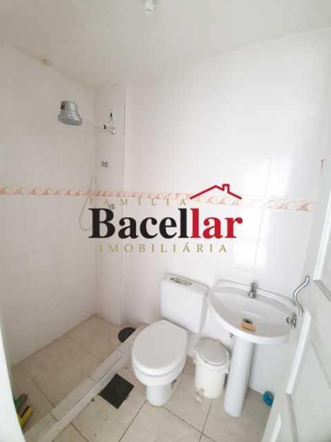 20191113_103925 - Casa de Vila 2 quartos à venda Tijuca, Rio de Janeiro - R$ 490.000 - TICV20006 - 19