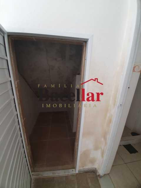 20191113_103930 - Casa de Vila 2 quartos à venda Tijuca, Rio de Janeiro - R$ 490.000 - TICV20006 - 20