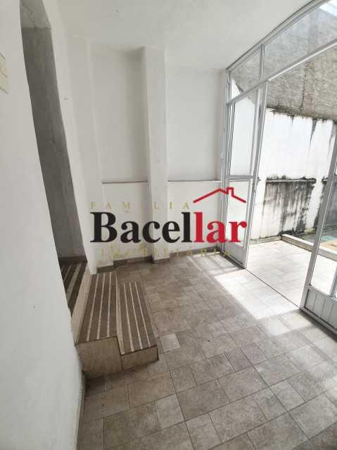 20191113_103951 - Casa de Vila 2 quartos à venda Tijuca, Rio de Janeiro - R$ 490.000 - TICV20006 - 22