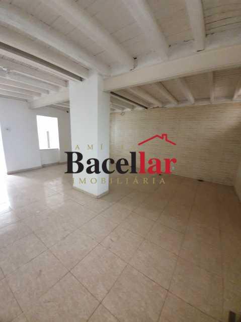 20191113_104014 - Casa de Vila 2 quartos à venda Tijuca, Rio de Janeiro - R$ 490.000 - TICV20006 - 23