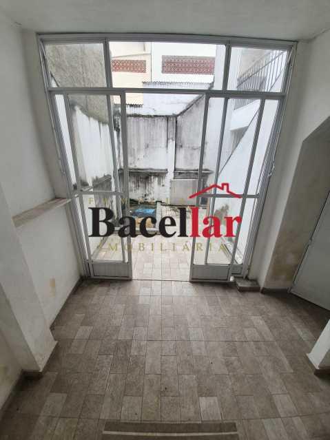 20191113_104038 - Casa de Vila 2 quartos à venda Tijuca, Rio de Janeiro - R$ 490.000 - TICV20006 - 24