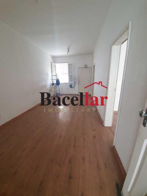 20191113_104124 - Casa de Vila 2 quartos à venda Tijuca, Rio de Janeiro - R$ 490.000 - TICV20006 - 3