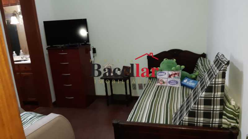 quarto3 - Casa em Condomínio 5 quartos à venda Rio de Janeiro,RJ - R$ 1.700.000 - TICN50006 - 11