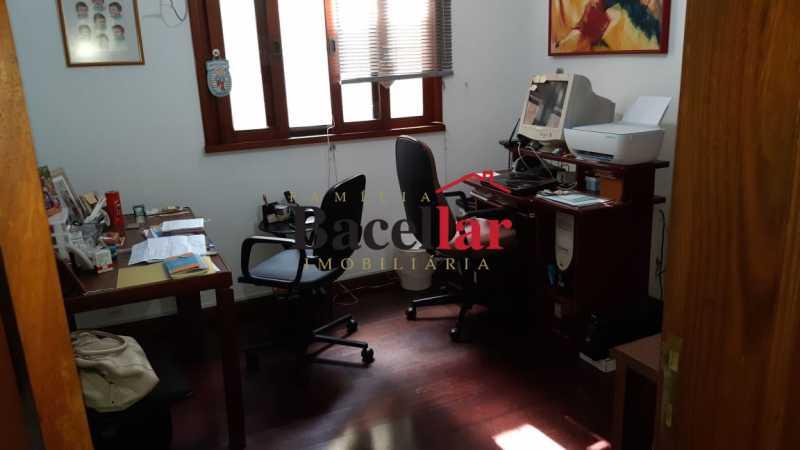quarto4 - Casa em Condomínio 5 quartos à venda Rio de Janeiro,RJ - R$ 1.700.000 - TICN50006 - 12