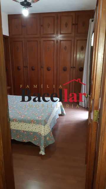 quarto5 - Casa em Condomínio 5 quartos à venda Rio de Janeiro,RJ - R$ 1.700.000 - TICN50006 - 13