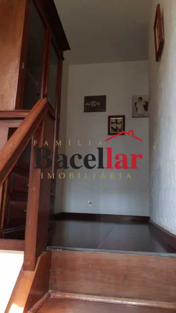 superior - Casa em Condomínio 5 quartos à venda Rio de Janeiro,RJ - R$ 1.700.000 - TICN50006 - 4